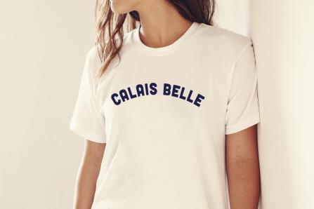 calaisbelle